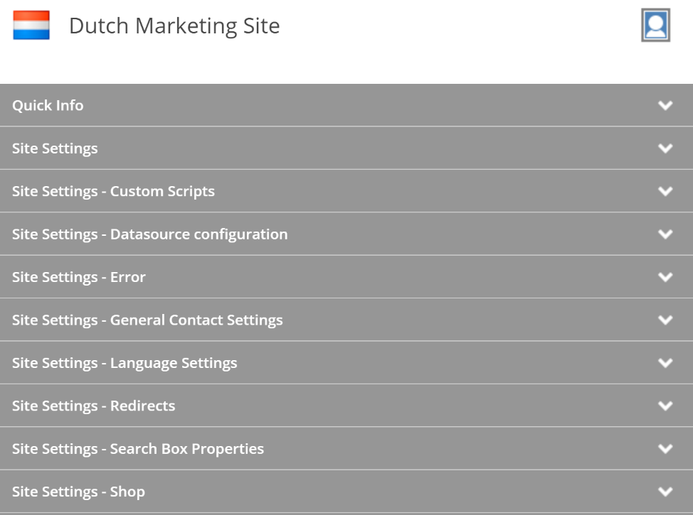 sitecore-site-settings-template-sections